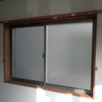 清須市 内窓インプラス