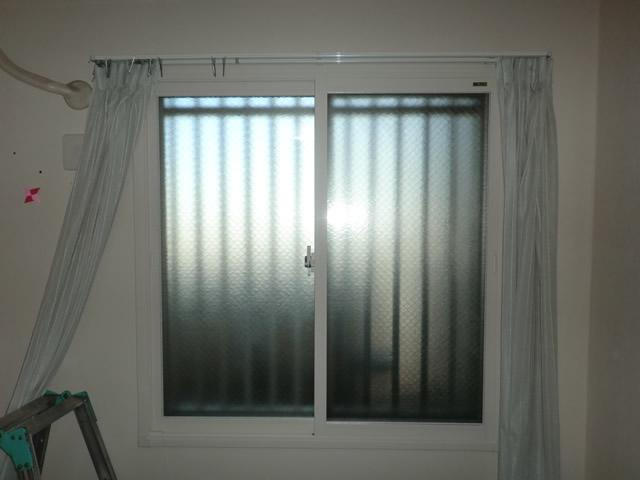 名古屋市緑区 内窓インプラス