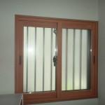 名古屋市港区 内窓インプラス