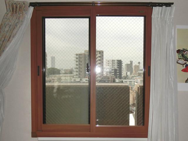 愛知県名古屋市瑞穂区 結露対策 二重窓インプラス – ガラス ...