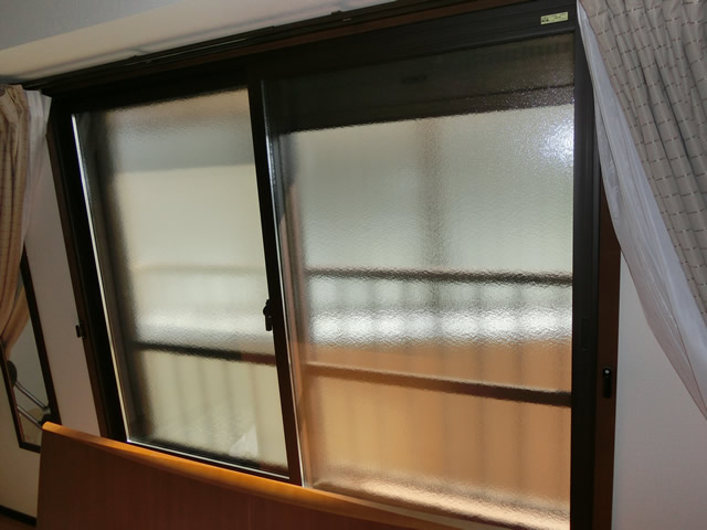 名古屋市天白区 内窓インプラス