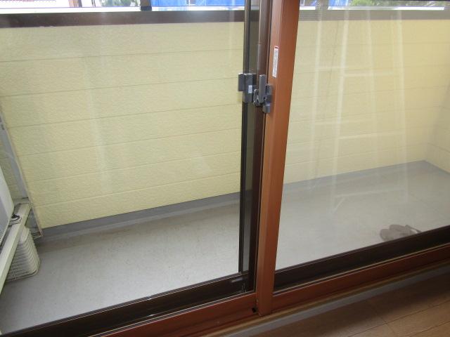 名古屋市千種区 内窓インプラス 取付工事 LIXIL